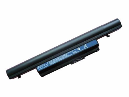 Acer AS10B75 batterie