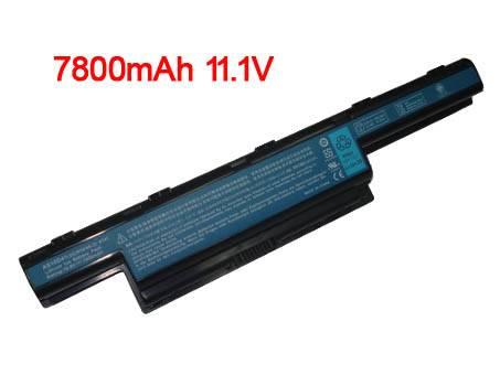 Acer AS10D75 batterie