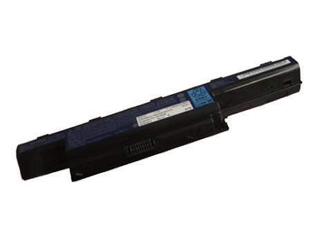 Acer 3ICR19 66 3 batterie
