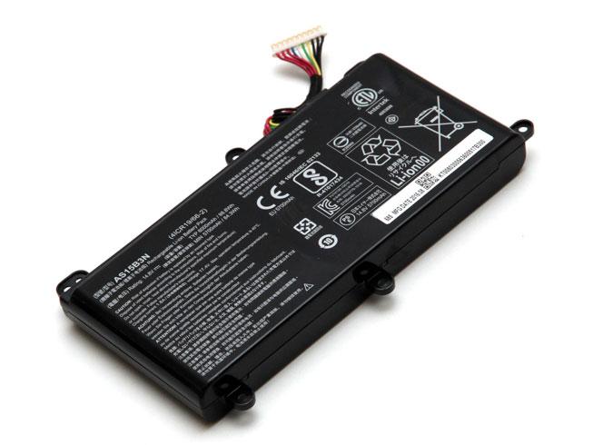 Acer AS15B3N batterie
