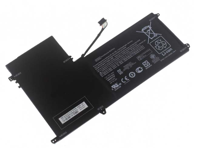 HP AT02XL batterie