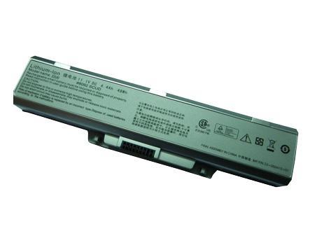 Philips 2200_8092_SCUD batterie