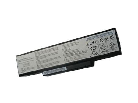 Asus N71J batterie