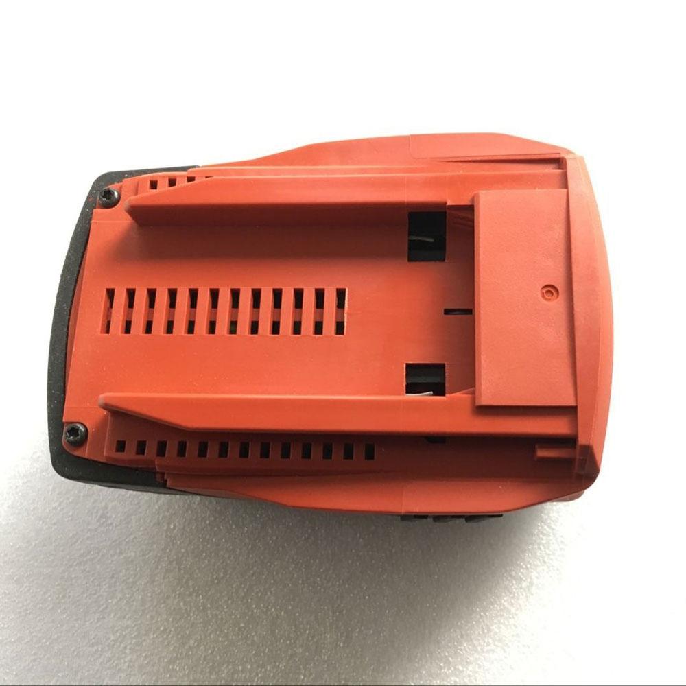Hilti B18 batterie