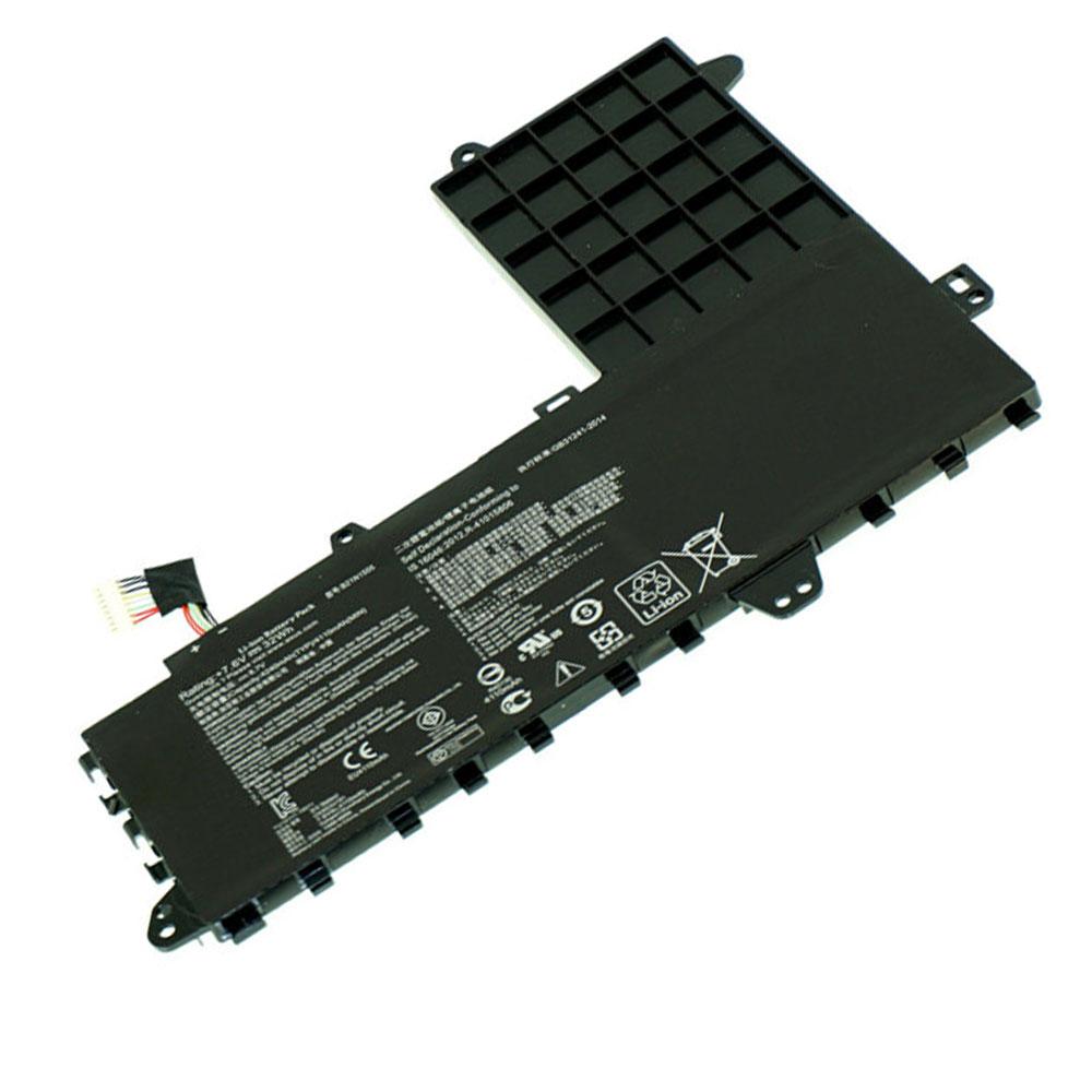 ASUS B21N1505 batterie