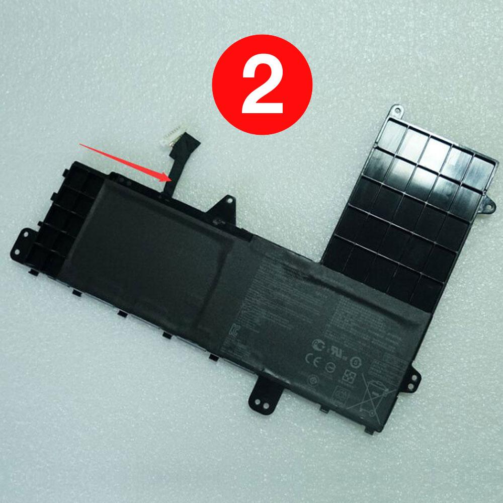 ASUS B21N1506 batterie