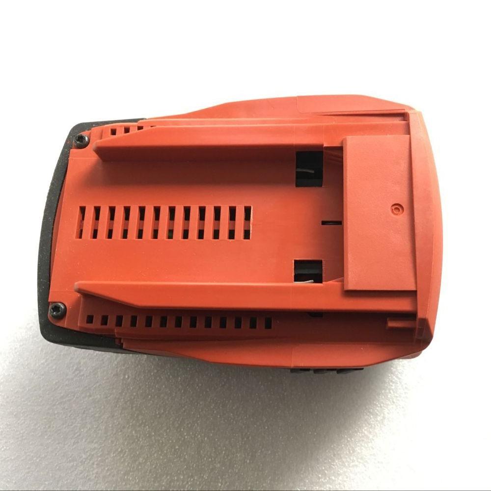 Hilti B22 batterie