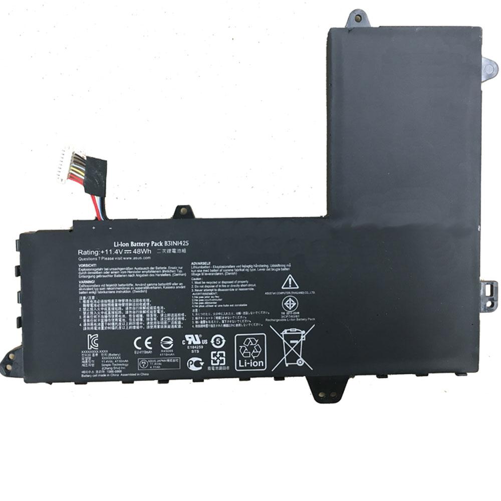 Asus B31N1425 batterie
