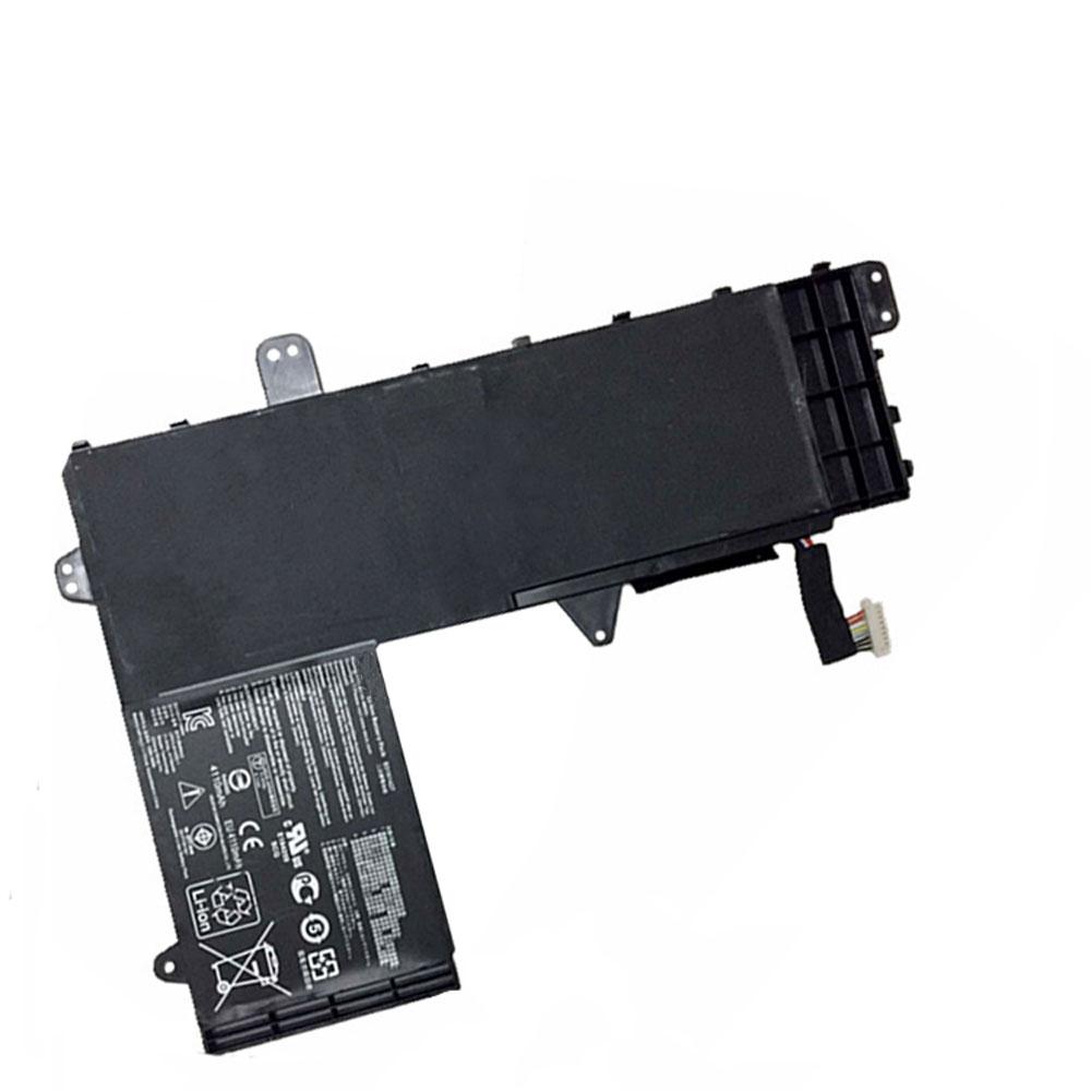 ASUS B31N1427 batterie