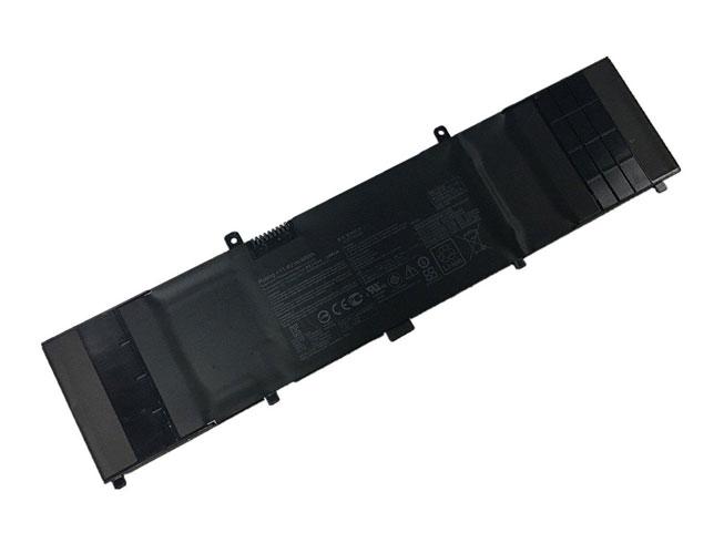 ASUS B31N1535 batterie
