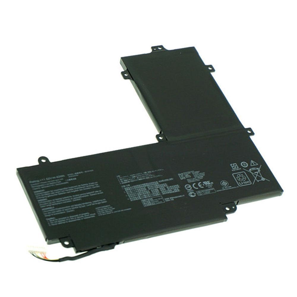 ASUS B31N1625 batterie