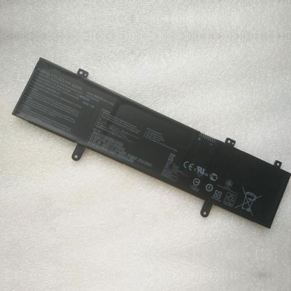 ASUS B31N1632 batterie