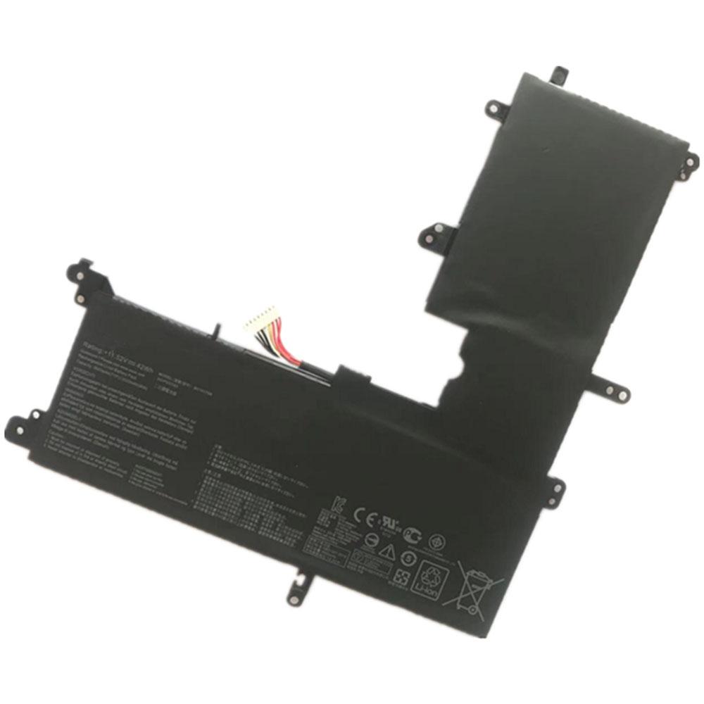 Asus B31N1705 batterie