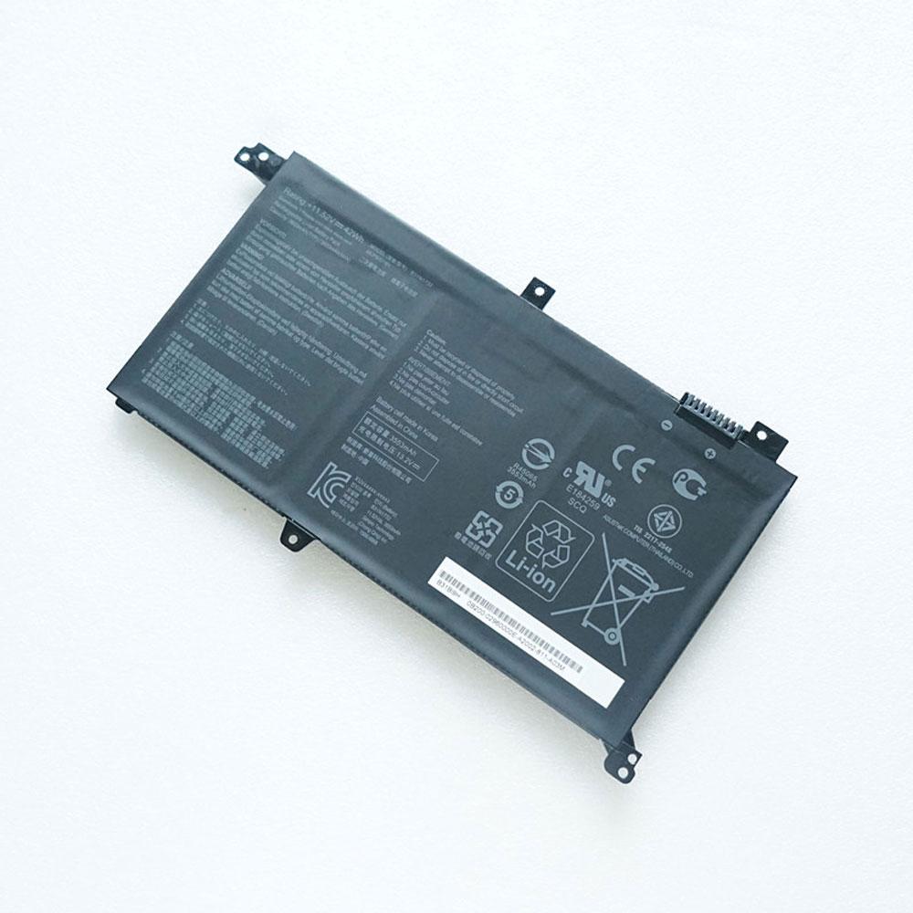 ASUS B31N1732 batterie
