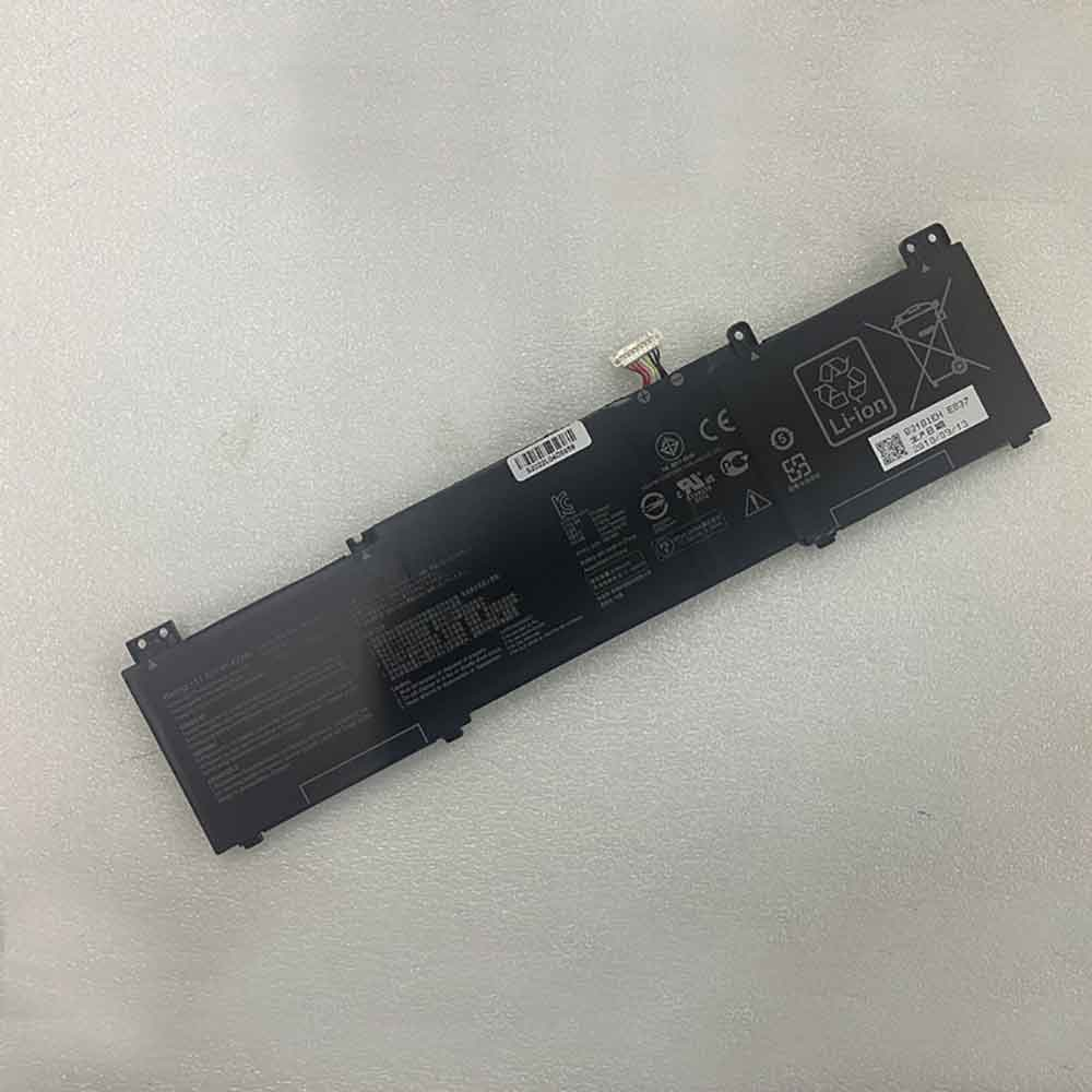 Asus B31N1822 batterie