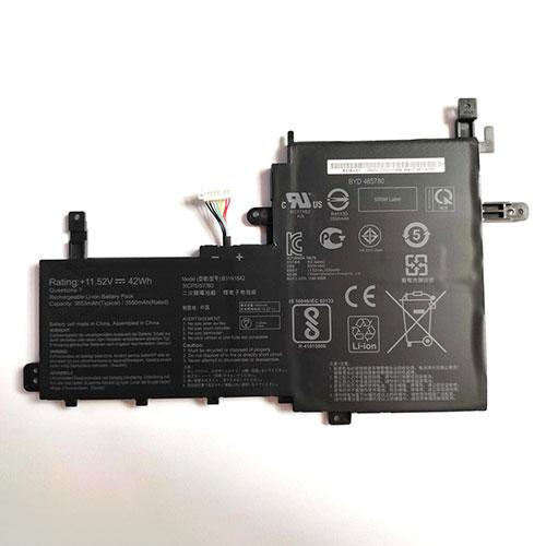ASUS B31N1842 batterie