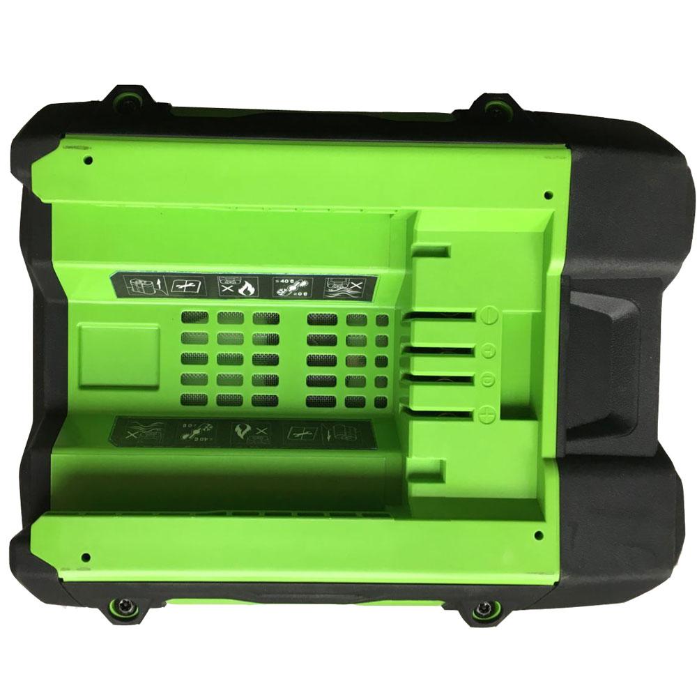 EGO BA2240E batterie