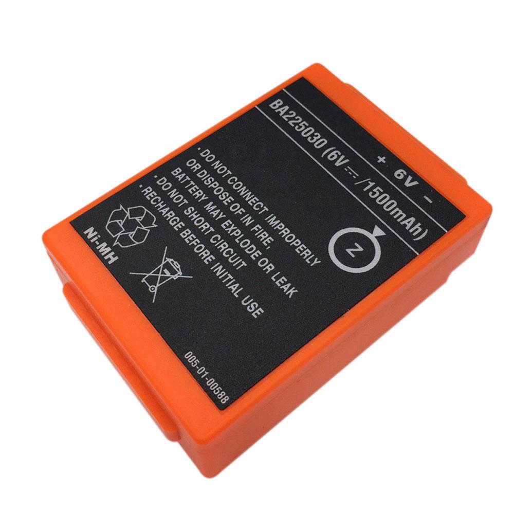 HBC BA225030 batterie