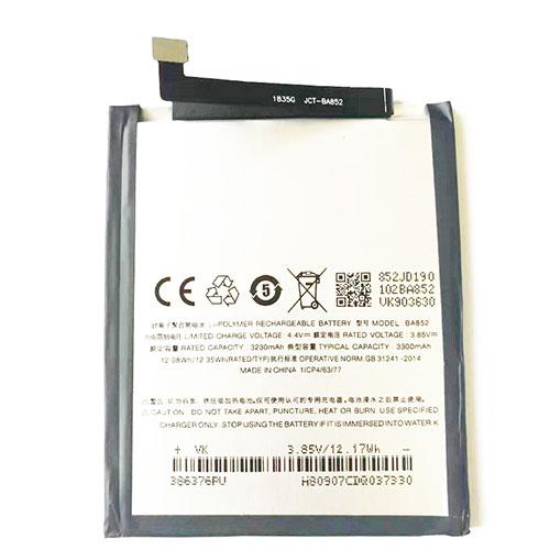 Meizu BA852 batterie