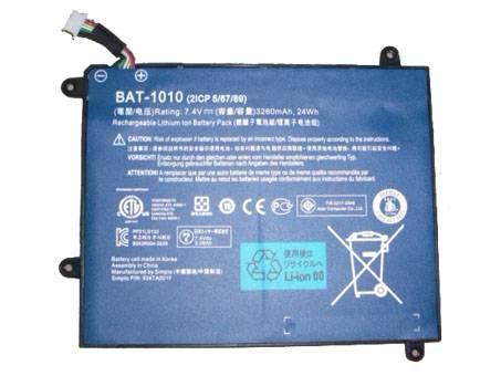 ACER 934TA001F batterie