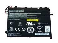Acer BAT-1011 batterie