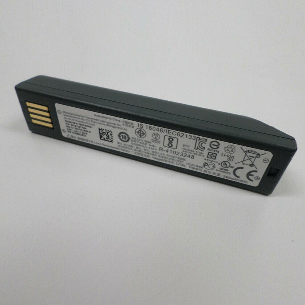 Honeywell BAT-SCN01 batterie
