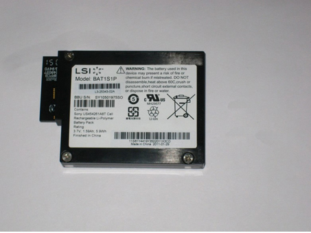 IBM FRU_81Y4451 batterie