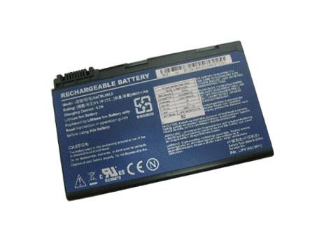 Acer LIP6199CMPC batterie