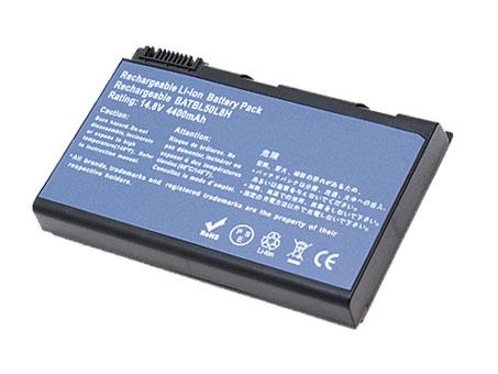 Acer BATBL50L8H batterie