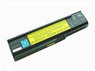 Acer BT.00603.010 batterie