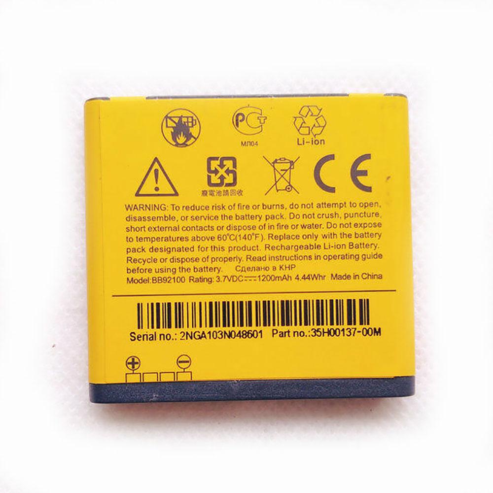 HTC BB92100 batterie