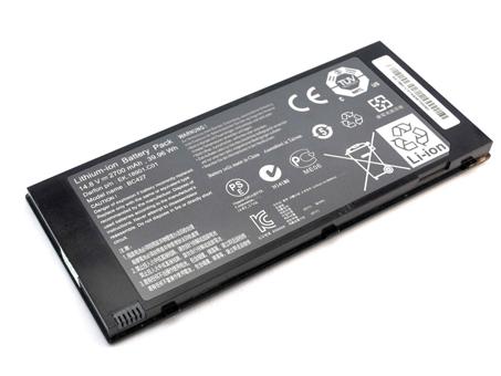 Olivetti BC427 batterie