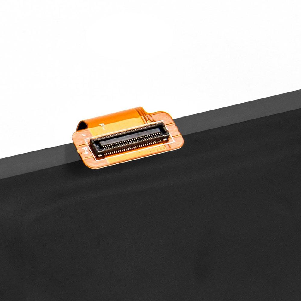 6160mah Batterie de remplacement pour Razer BETTY4
