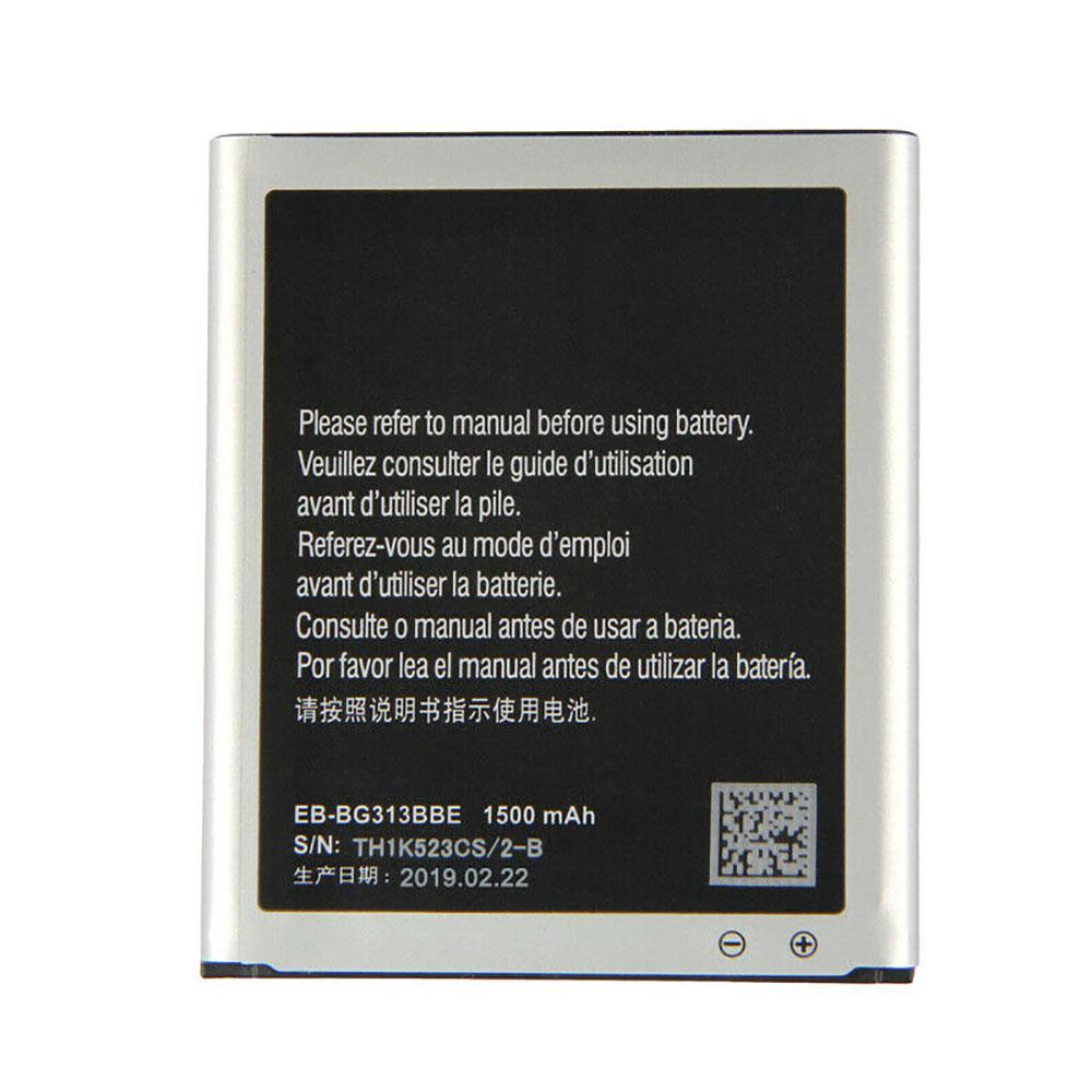 Samsung EB-BG313BBE batterie