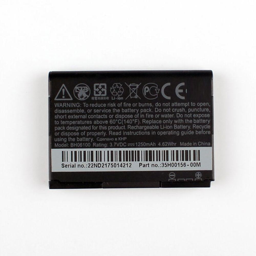 HTC BH06100 batterie