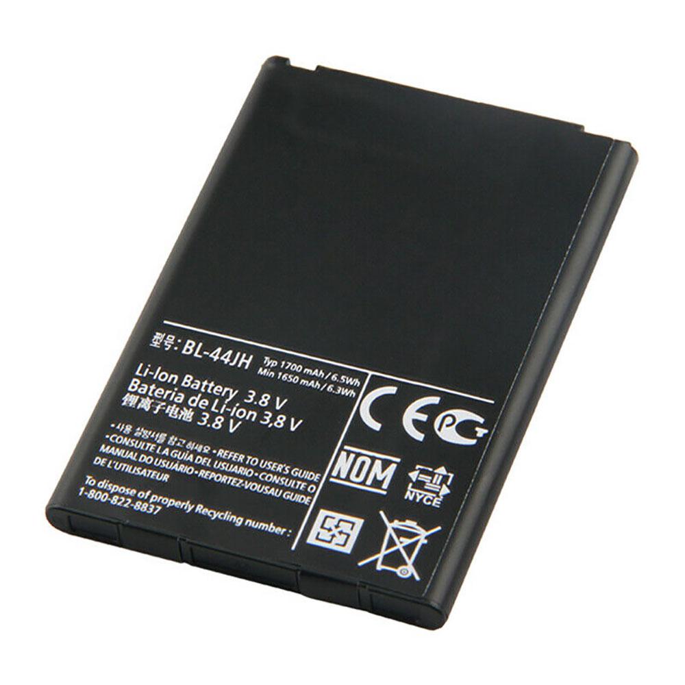 LG BL-44JH batterie
