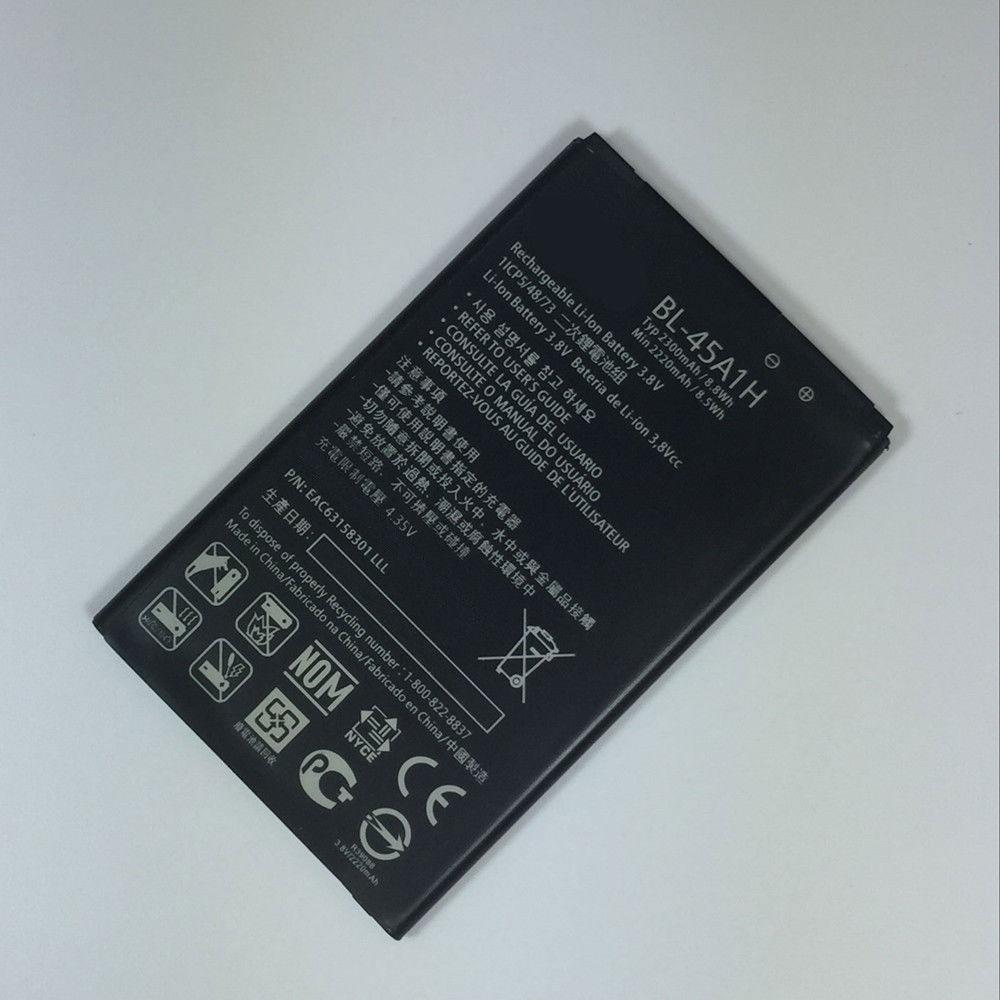 LG BL-45A1H batterie