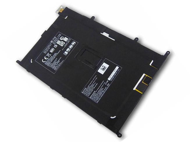 LG BL-T10 batterie