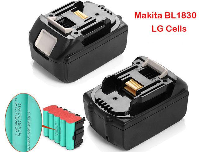 Makita 194204-5 batterie