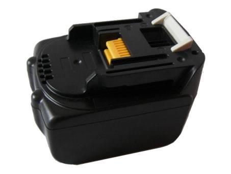 Makita BL1830 batterie