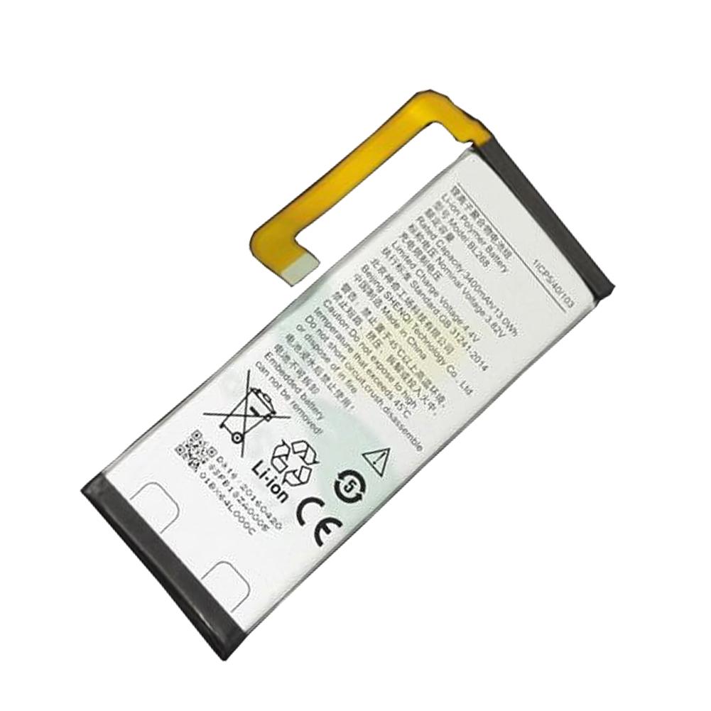 Lenovo BL268 batterie