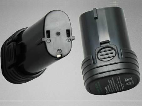 Makita 194355-4 batterie