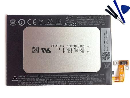 HTC BL83100 batterie
