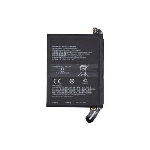 OPPO BLP749 batterie