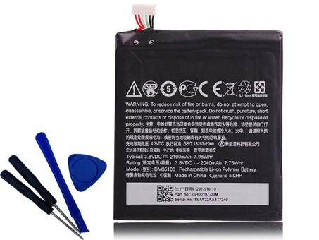 HTC BM35100 batterie
