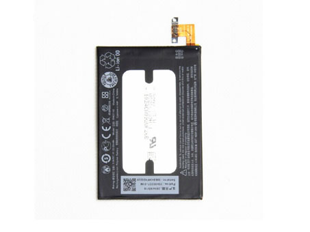 HTC BN0710 batterie