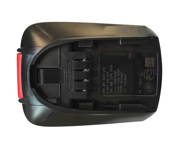 Bosch BAT609 batterie
