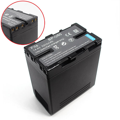 Sony BP-U60 batterie