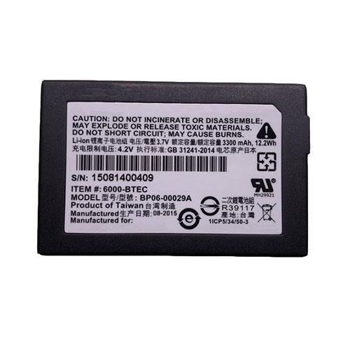 Honeywell BP06-00029A batterie