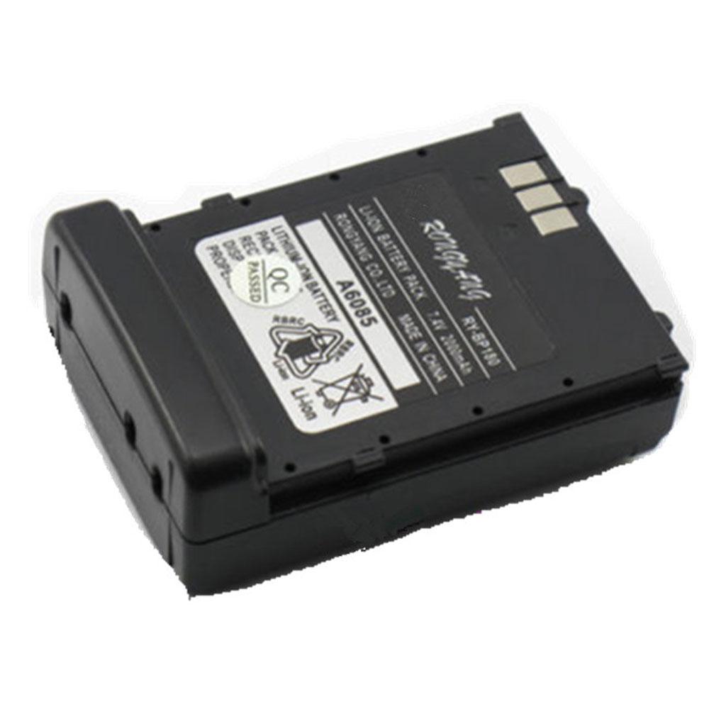 Icom BP-173 batterie